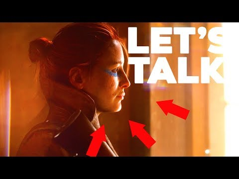 🔴LET'S TALK ABOUT THIS TRAILER - ROAD TO BATTLEFIELD 5 (BATTLEFIELD 1 MULTIPLAYER GAMEPLAY)