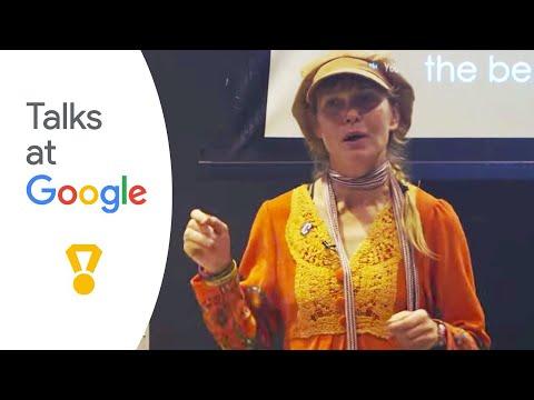 "Fiona Oakes: ""World Vegan Day 2019"" | Talks At Google"