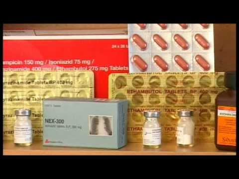Качественное здравоохранение - Quality Health Care in Kyrgyzstan