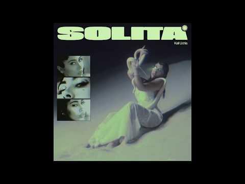 Kali Uchis – Solita (Official Audio)