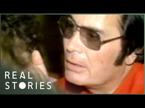 Jonestown: Paradise Lost Cult Documentary  Real Stories
