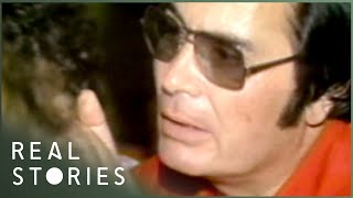 Jonestown: Paradise Lost (Jonestown Cult Documentary) - Real Stories