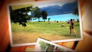 vidéo-camping-aucoeurdulac.mp4