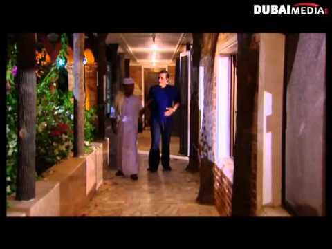 مسلسل نجمة الخليج حلقة 10 HD كاملة