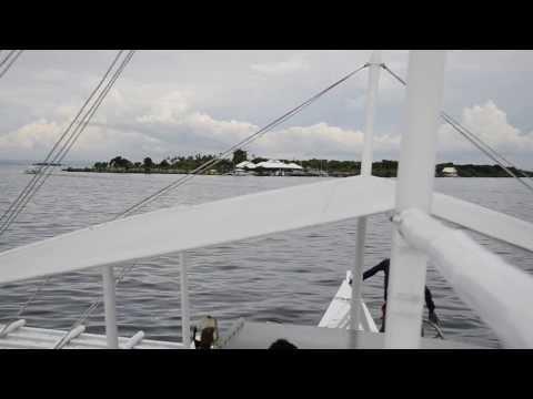 セブ島と言えばダイビングヒルトゥガンへ行って来た|フィリピン英会話マガジン