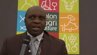 Economie: Clôture du SIA des retombées positives pour la Côte d'Ivoire