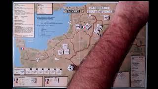 In Media Res - Field Commander Rommel
