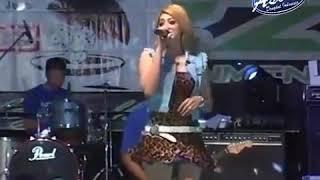 Lagu Dangdut Koplo Hot - Marai Cemburu - Nyai Ayuka - New Xpozz