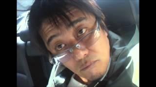 若いころの坂上忍が近藤真彦と共演したとき、兄弟喧嘩のシーンで リハー...
