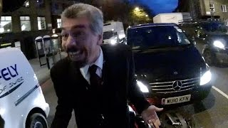 stupid crazy angry people vs bikers 2017   road rage ep 52 idiots on the streets of london