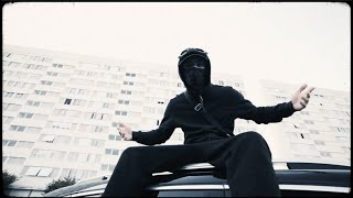Shedd - Épisode 2 (freestyle)