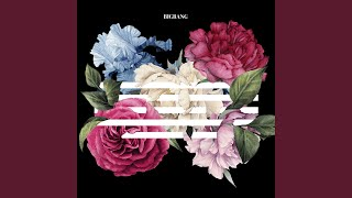 Gambar cover FLOWER ROAD 꽃 길