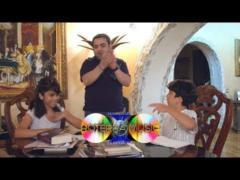 Lele - Baiatul si fata mea (Official video)