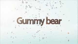 Arena Multimedia - Gummy Bear - 3D short film