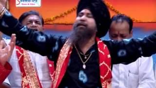 Shri Shyam Dhani Ki || Superhit Syam Baba Song || 2015 || Lakhbir Singh Lakha #Saawariya