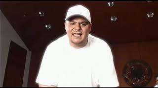 Trigger Lock Hispanic