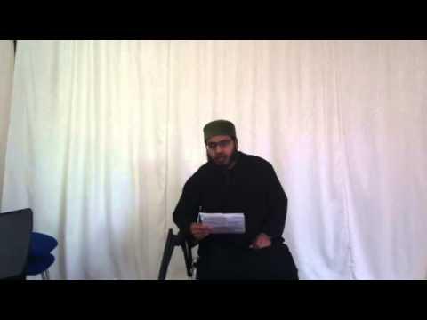 Modinar bulbul nobi rasool Allah