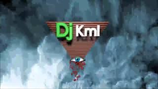2pac remix 2012 my block emotional instrumental Djkml