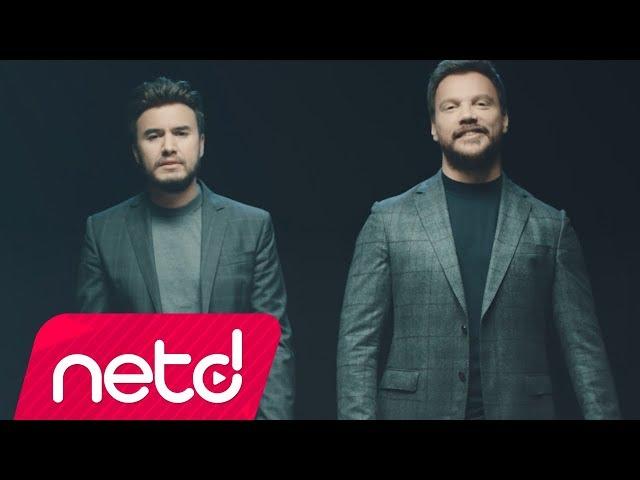 Mustafa Ceceli & Sinan Akçıl - Anlarsın