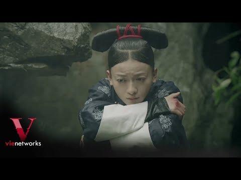 Diên Hy Công Lược (Story of Yanxi Palace)