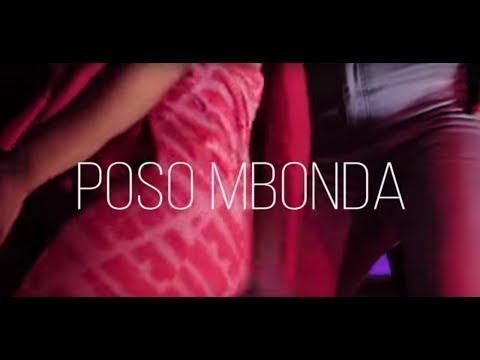 Koffi Olomide - DIASPORA - Poso Mbonda (version longue) Clip Officiel