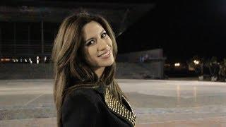 Estrella Fugaz - Elsa Lucía (Video Oficial)