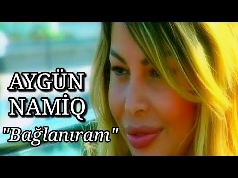 Namiq Mena,  Ağamirzə, Yeganə, Deyişmə  Yeni 27.06.2020