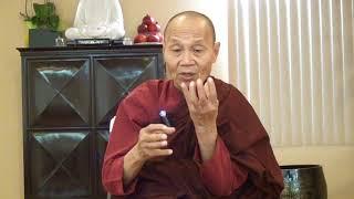 2017 Thang 10 May Tu Trinh Phap Day 2
