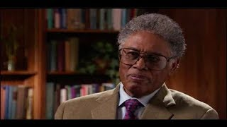 THOMAS SOWELL - THE REAL HISTORY OF SLAVERY