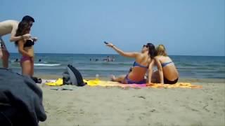 Rio De Janeiro, Brazil☆ The World Sexiest Beach