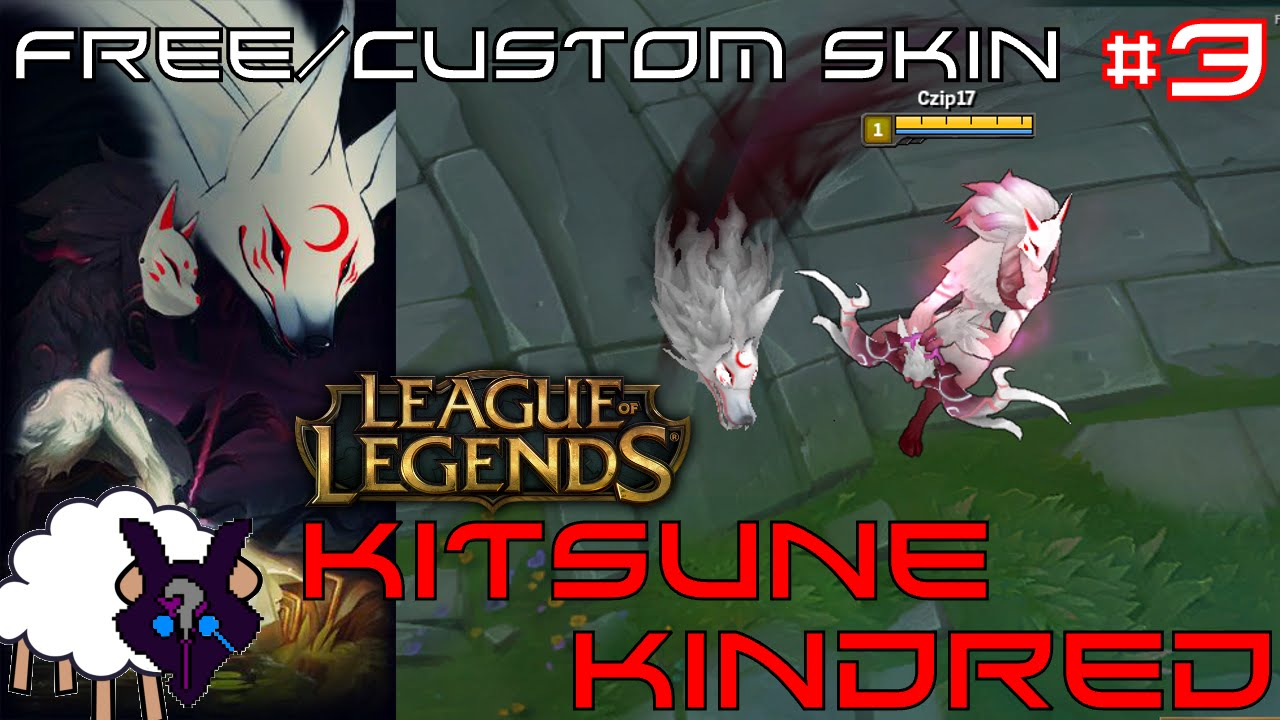 how to play custom game in league