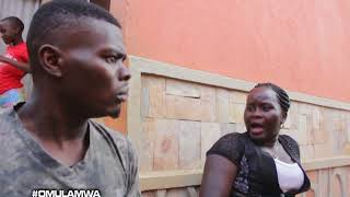 Omulamwa: Ddala ku mulembe guno wakyaliwo amaka agatabuka olw'obutaba na bintu bya Ssekukkulu? thumbnail