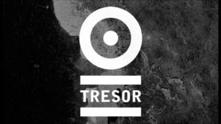 DJ Rok @ Tresor (Closing Party) April 6, 2005 (old skool techno)