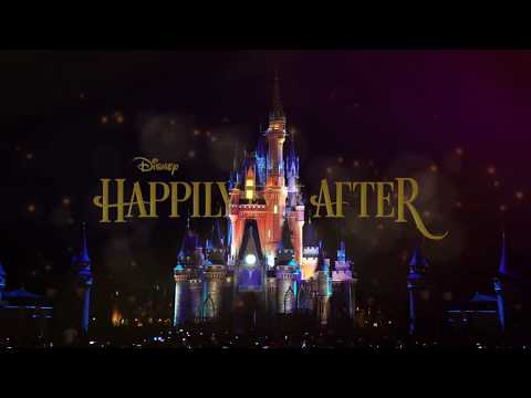 Happily Ever After (Best view + Clean soundtrack)
