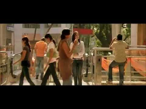 Jannat - Love At First Sight Scene VOSTFR