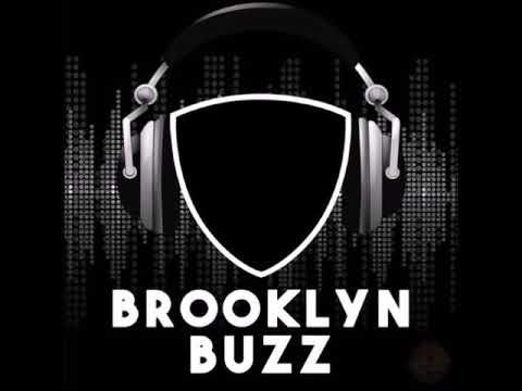 the-brooklyn-buzz:-2018-19-nets-season-review