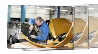 Auto Glass/Windshield Repair & Replacement Colorado Springs & Falcon CO