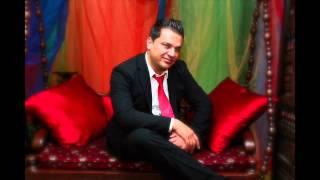 Ramin Atash - Zang Zada bya [Parde Awal]