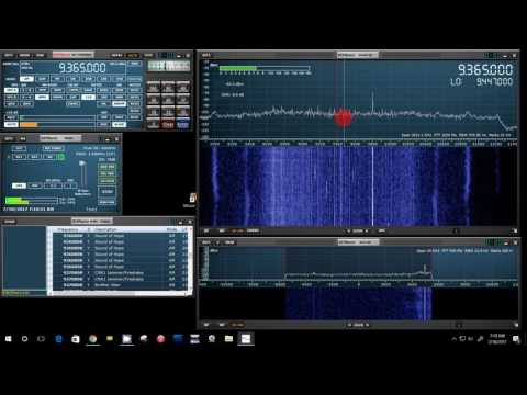 TRRS #1241 - What The Heck is This on My SDR?