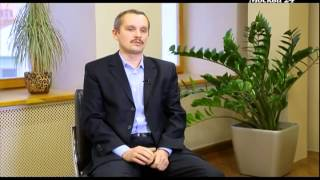 видео Куда жаловаться на страховую компанию по КАСКО / ОСАГО
