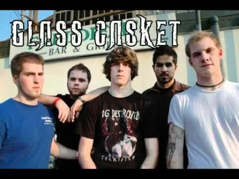 Glass Casket- I Used To Sleep (2002)