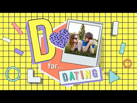 Dating Profile Hacks To Find Your Ideal Mate W/ Catrific