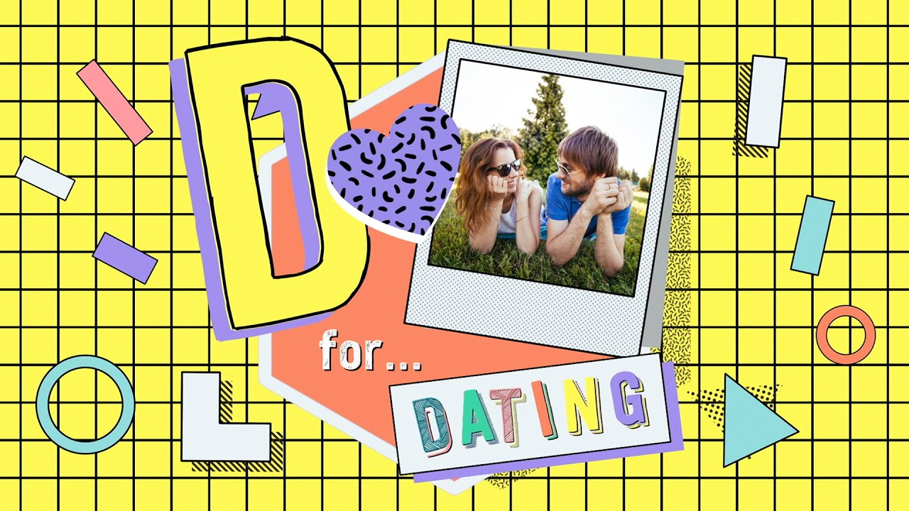 Download pof dating app for android