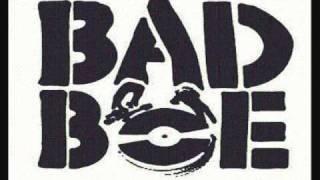 http://www.badboe.com/Releases/Freetracks/BadboE_Mr_Big_Stuff(Free_...