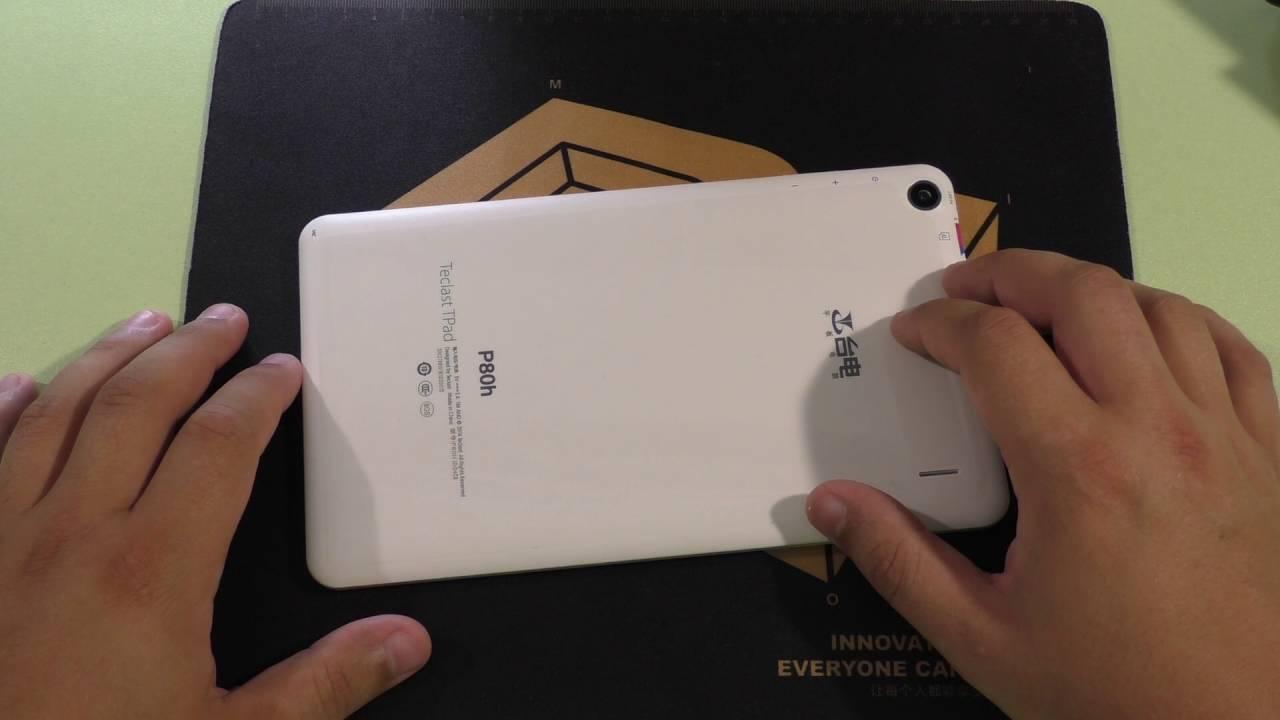 Графический планшет XP-PEN STAR 03 PEN TABLET [распаковка, тест .