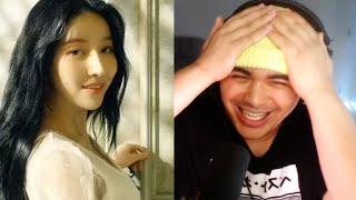 GFRIEND (여자친구) 'Apple' Official MV [TWITCH HIGHLIGHT]