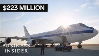 inside-the-military-s-223-million-doomsday-plane