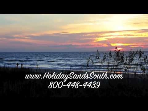 dating services in myrtle beach sc