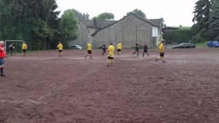 Djk Dorff-TSV Donnerberg
