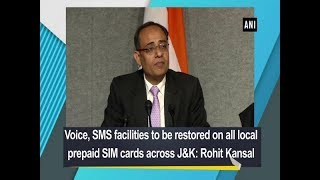 voice-sms-facilities-restored-local-prepaid-sim-cards-rohit-kansal